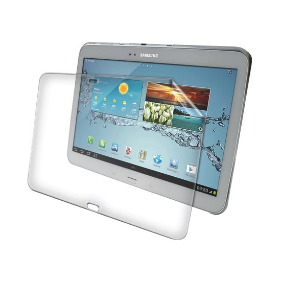 InvisibleSHIELD Samsung Galaxy TAB 3 10.1(displej)