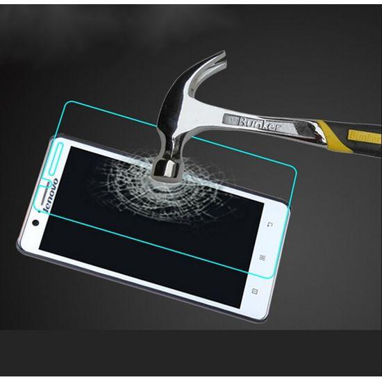 TGM - Temperované 9H sklo pro Lenovo A536 Dual Sim