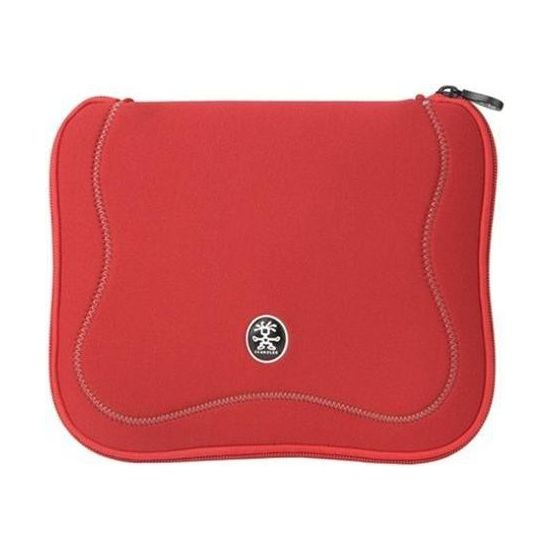 Crumpler Sleeve The Gimp 13 Air Red