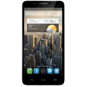 Alcatel One Touch 6030D Idol