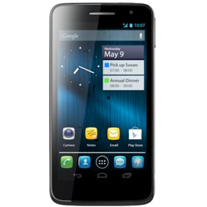 Alcatel One Touch 8008D Scribe HD