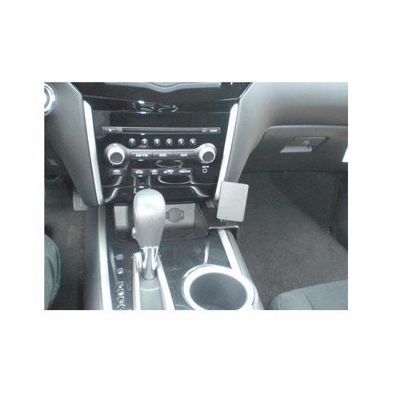 Brodit ProClip montážní konzole pro Nissan Pathfinder 13-17, střed. tunel