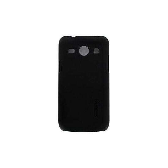 Nillkin super frosted zadní kryt Black pro Samsung G355 Galaxy Core2