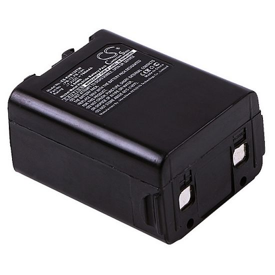 Baterie pro Kenwood TH-26AT, (ekv.PB-13) 700mAh Ni-Mh