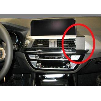 Brodit ProClip montážní konzole pro BMW X3 18-21/BMW X4 19-21, na střed