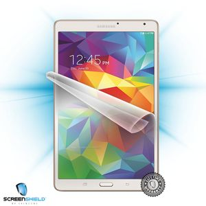 Fólie ScreenShield Samsung Galaxy Tab S 10.5 T800 - displej