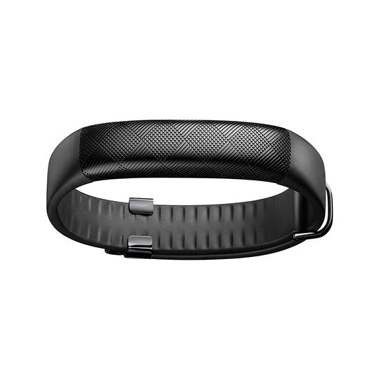 Jawbone UP2 black diamond, rozbaleno