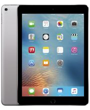 Apple iPad Pro 9.7 256GB Wi-Fi Cellular, šedý