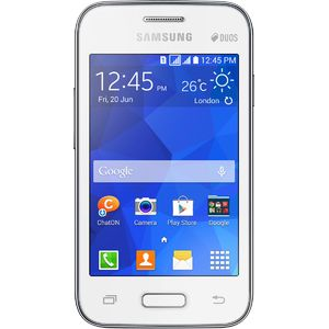 Samsung Galaxy Young 2 G310
