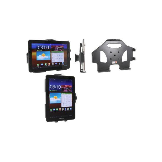 Brodit držák do auta na Samsung Galaxy Tab 7.7 bez nabíjení