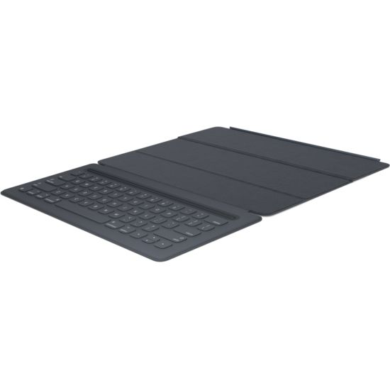Apple SmartKeyboard pro iPad Pro 12.9