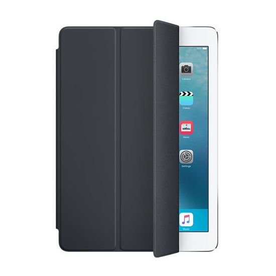 Apple Smart cover pro iPad Pro 9.7, šedý