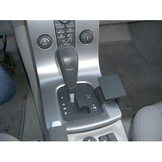 Brodit ProClip montážní konzole pro Volvo C30 07-15/C70 06-15/S40 04-12/V50 04-12, na středový tunel