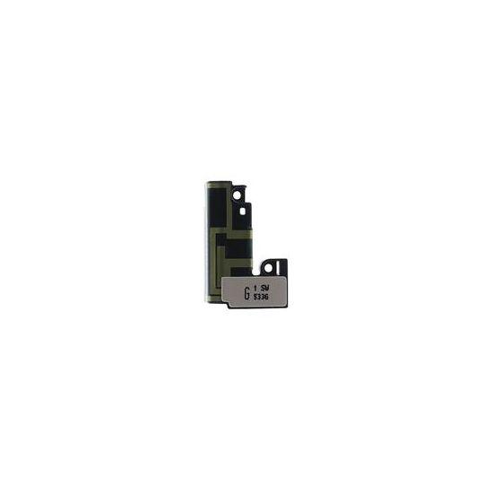 Náhradní díl Anténa modul na Sony E5823 Xperia Z5compact