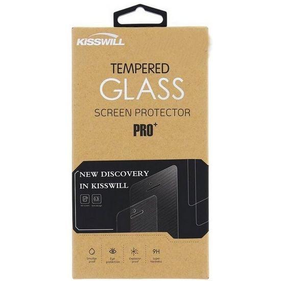 Kisswill tvrzené sklo 0.3mm pro Sony Xperia Z5 Premium
