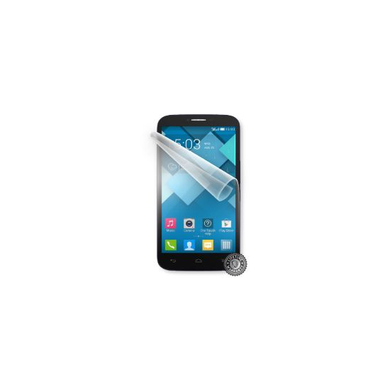 ScreenShield fólie na displej pro Alcatel One Touch 7047D