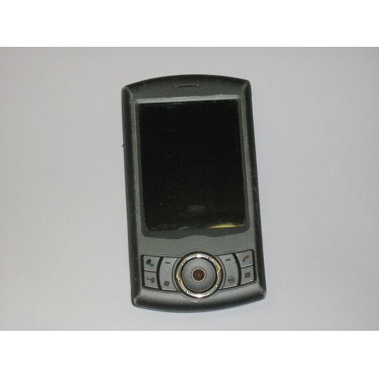 HTC P3300 (Artemis) bazarové zboží, záruka