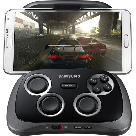 Samsung Game Pad EI-GP20HNB