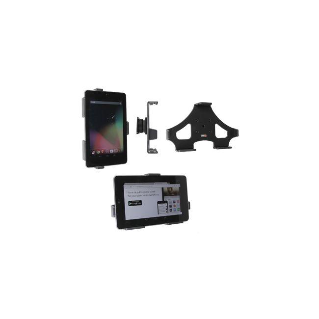 Brodit držák do auta na Asus Google Nexus 7 bez pouzdra, bez nabíjení