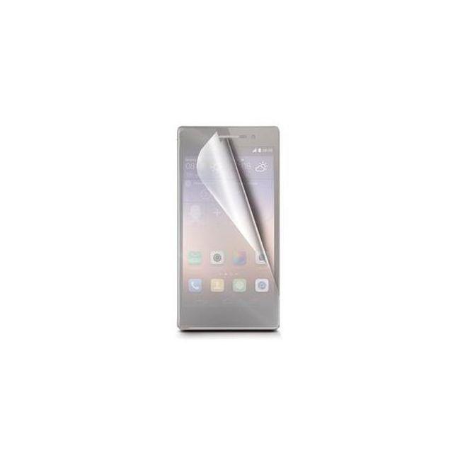 Huawei ochranná fólie pro P9 Lite