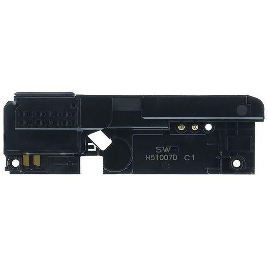 Náhradní díl Reproduktor na Sony E2303 Xperia M4 Aqua