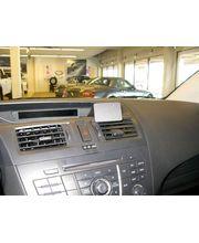 Brodit ProClip montážní konzole pro Mazda 5 11-15, na střed