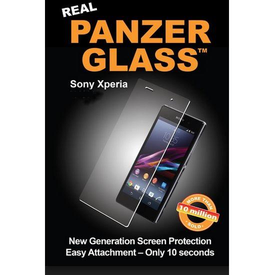 PanzerGlass ochranné tvrzené sklo pro Sony Xperia Z5