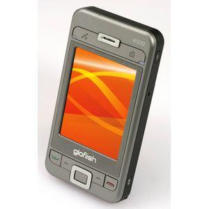E-ten X500