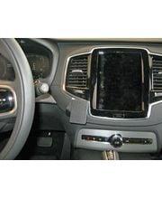 Brodit ProClip montážní konzole pro Volvo XC90 15-17, na střed