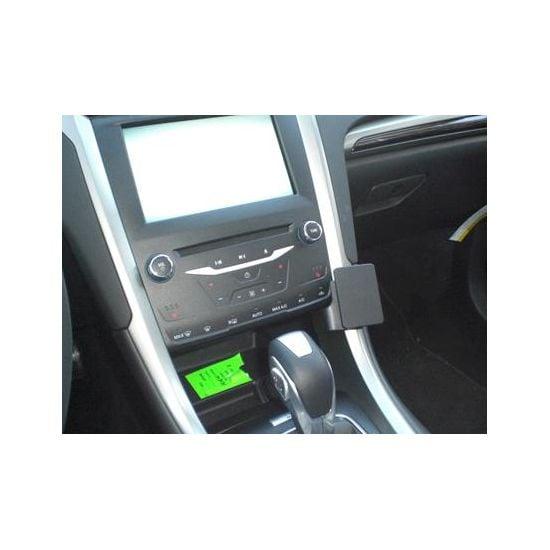 Brodit ProClip montážní konzole pro Ford Mondeo 15-, střed. tunel