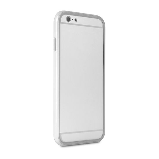 Pouzdro PURO Bumper Cover iPhone 6 PLUS
