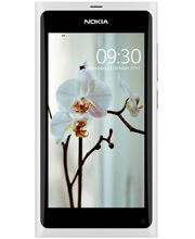 Nokia N9 White, 64GB