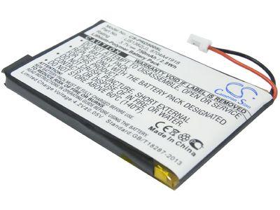 CS-PRD500SL