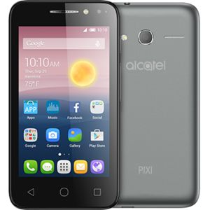 Alcatel POP 4+ 5056D