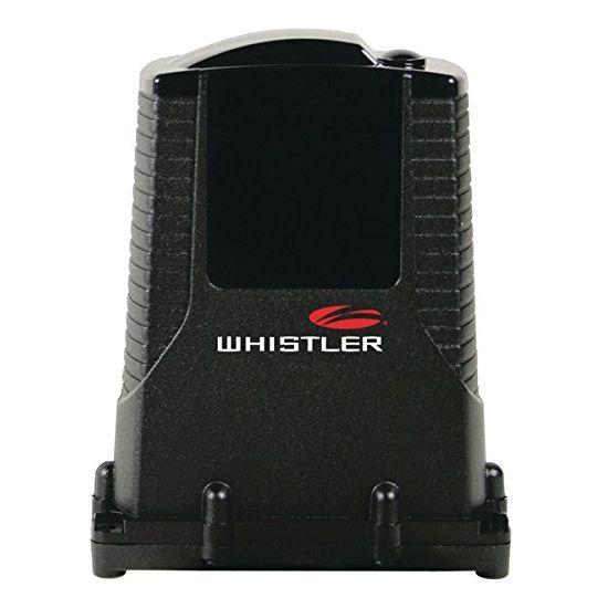 Whistler SWRA-37 anténa