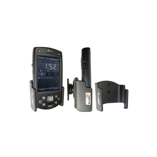 Brodit držák pasivní - HTC P6500