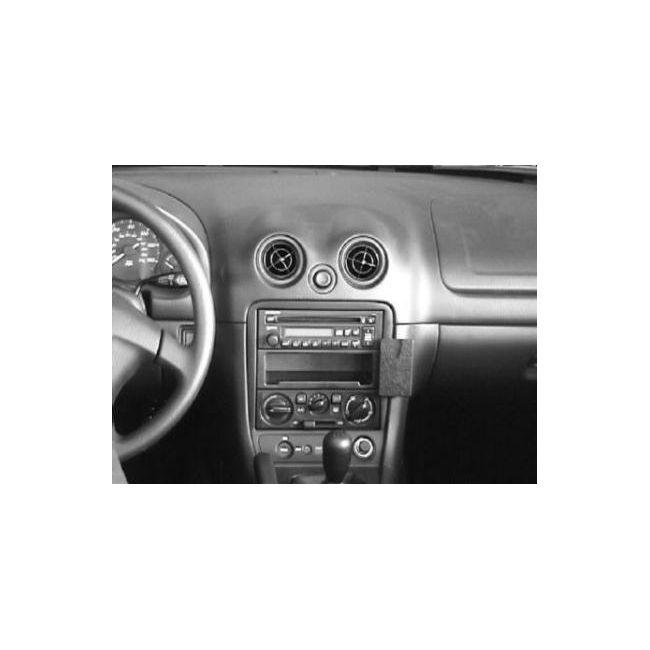 Brodit ProClip montážní konzole pro Mazda Miata/MX5 98-05, na střed