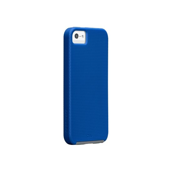 Case Mate Tough Protection Case pro Apple iPhone 5 Blue