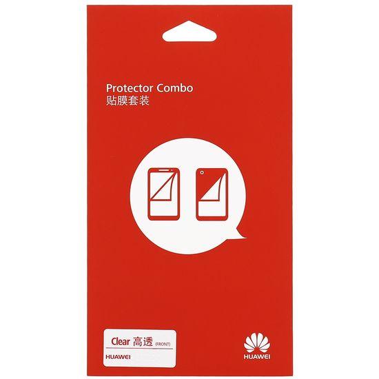 Huawei ochranná fólie pro Huawei P8