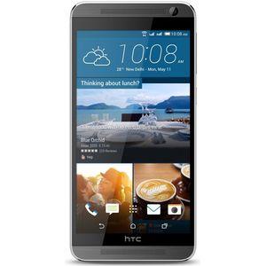 HTC One E9+ A55
