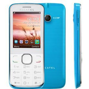 Alcatel One Touch 2005D