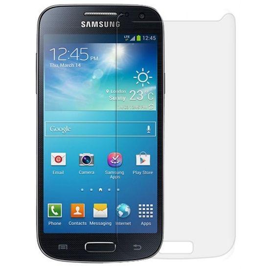 Odzu tvrzené sklo pro Samsung Galaxy S4 Mini, 2ks