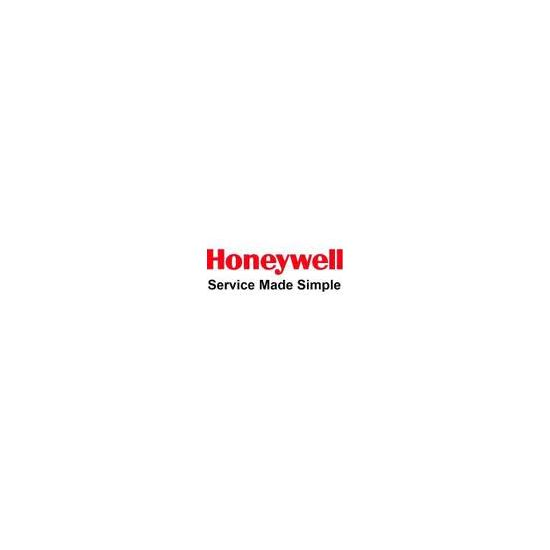 HoneyWell Dolphin 6000 - Service Made Simple (SMS) 3-year package, SVC6000-SMS3