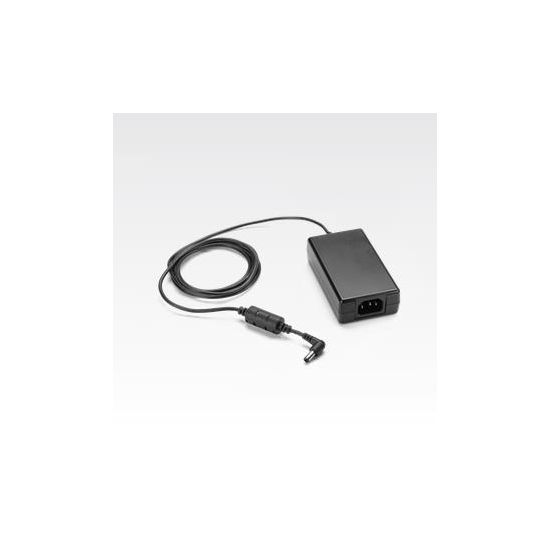Motorola ET1 - PSU (12V, 4.16A) for use with ET1 (USB charg cbl+1-Slot crd) PWRS-14000-148C