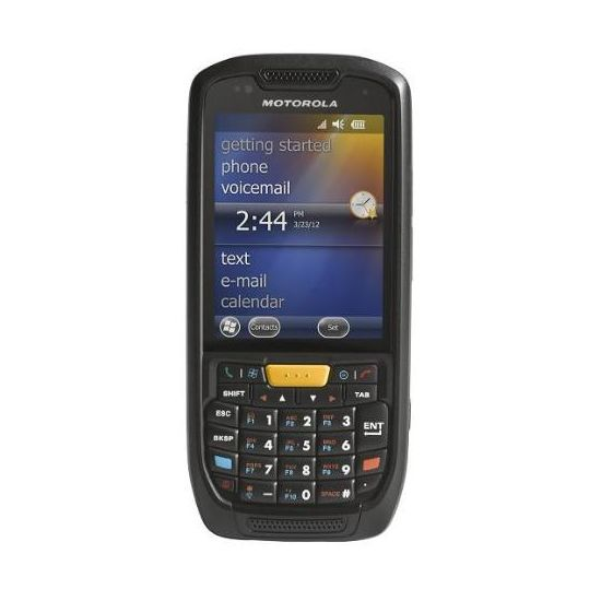 MC45 3.5G abg, BT 2.0, GPS,1D Cam Std Batt WE 6.5 256/1G MC4597-AAPBA0000