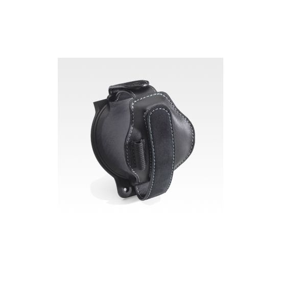 Motorola ET1 - 360-degree rotating hand s trap SG-ET0123245-01R