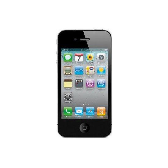 InvisibleSHIELD EXTREME Apple iPhone 5 (displej)
