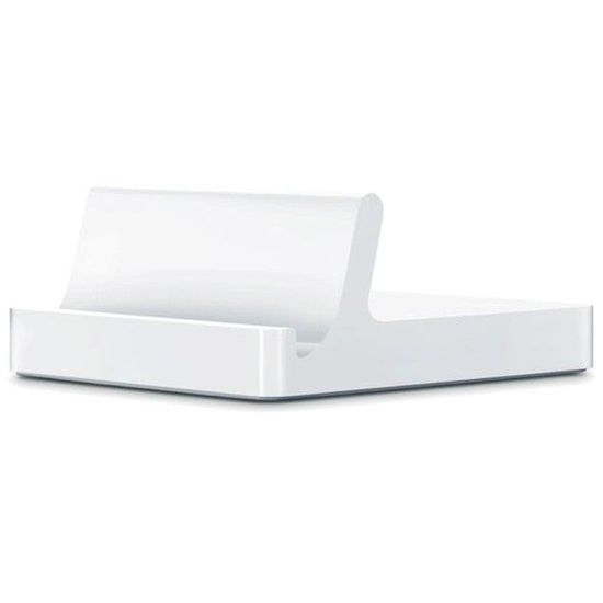 Apple iPad 2 dock