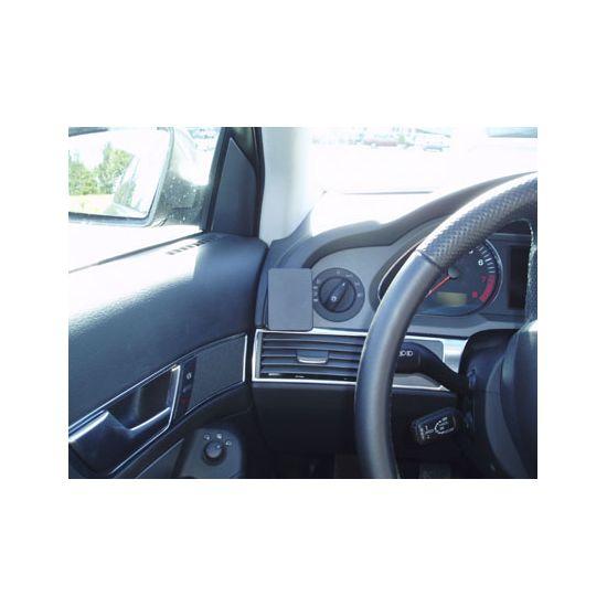 Brodit ProClip montážní konzole pro Audi A6 04-09, S6 04-09, vlevo