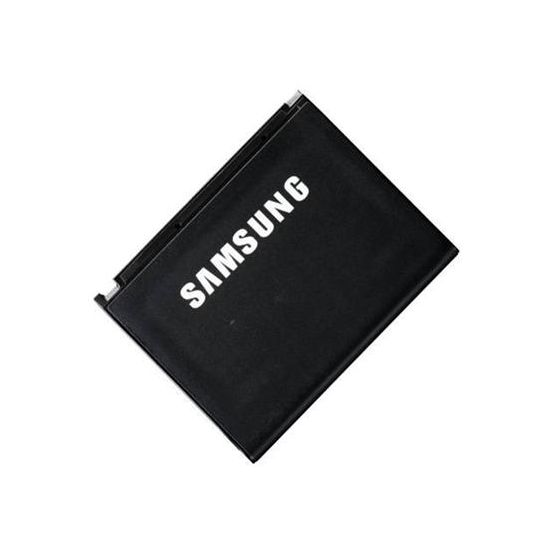 Samsung baterie AB503442BE pro Samsung telefony